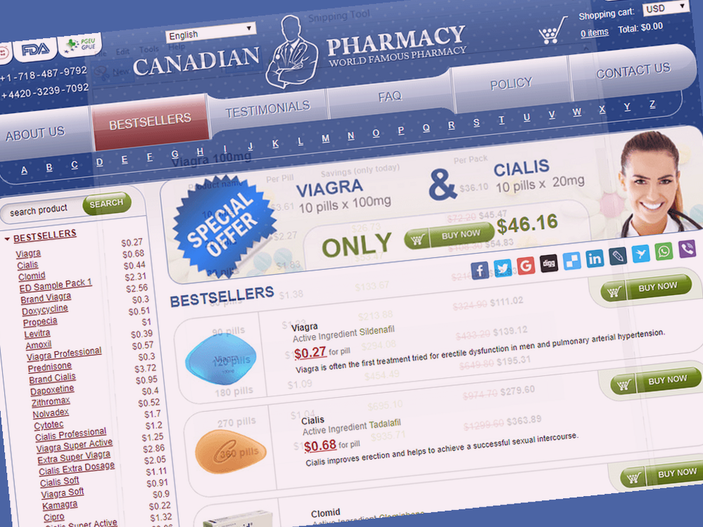 best canadian pharmacy for cialis