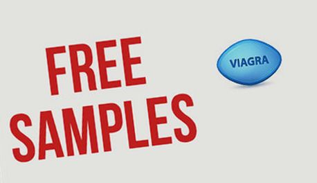 free samples of viagra and cialis