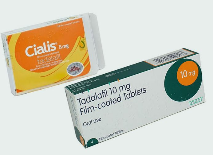 generic for cialis available in usa